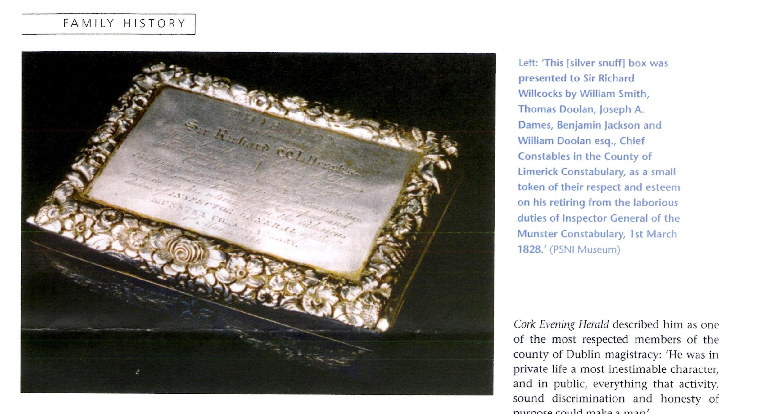 thesis binding washington street cork Copy print cork - 12a washington street west, cork tel: 021-4278078 fax: 021- 4278079.